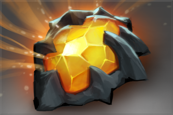 Cosmetic icon Roshan Gem.png