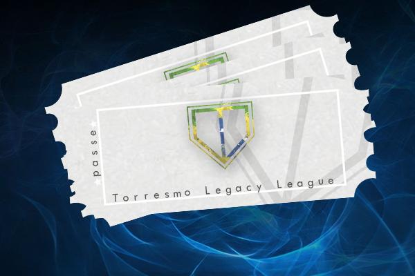 Torresmo Legacy League