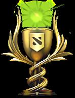 Trophy fall2016 battlecup1.png