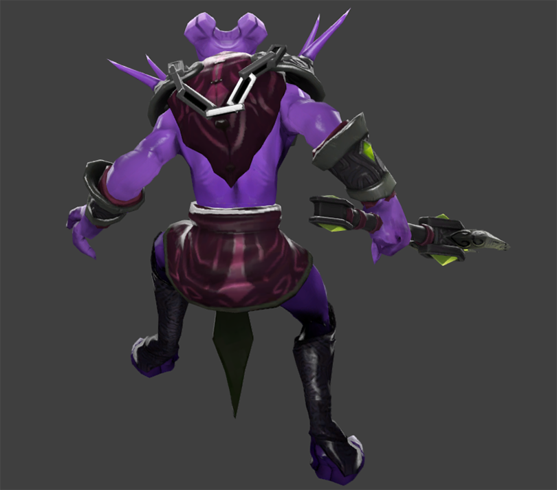 The Tentacular Timelord Set prev2.png