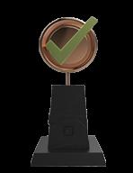 Trophy winter2017 achievements1.png