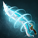 Bestowments of the Divine Anchor Tidebringer icon.png