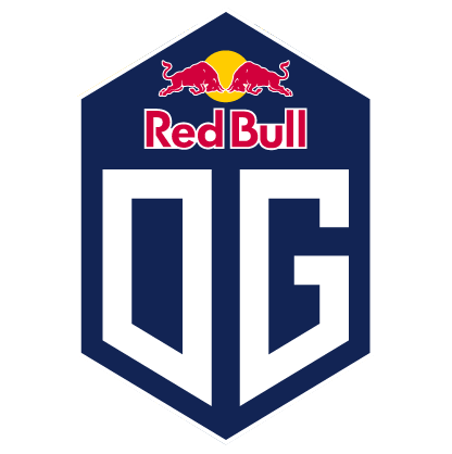 Team icon OG.png