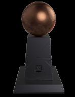 Trophy winter2017 darkmoon1.png