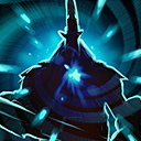 Reverse Polarity icon.png