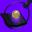 Ti5 comp badge 7.png