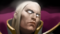 Invoker icon.png