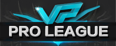 Minibanner VPGame Pro League.png