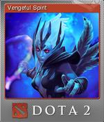 Trading Card Foil Icon - Vengeful Spirit.png