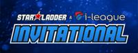 link= StarLadder i-League Invitational