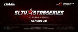 Starseries 8 logo.jpg