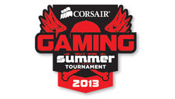 Corsair gaming summer 2013 logo.jpg