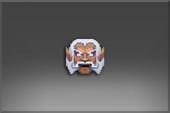 Zeus Wrath Emoticon