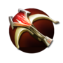 Dotalevel icon93.png