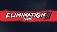 link= Elimination Mode 3.0