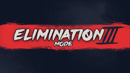 Elimination Mode 3.jpg