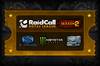RaidCall Dota 2 League Season 2