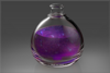 River Vial: Potion (Tool)