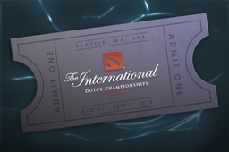 International 2012 Ticket.png