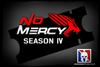No Mercy IV