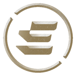 Team icon Elements Pro Gaming.png