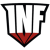 Team icon Infamous.png
