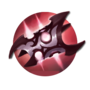 Dotalevel icon61.png
