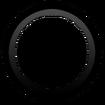 Team icon Team Onyx.png