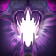 Brain Sap icon.png