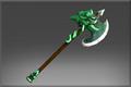 Flight of the Jade Phoenix