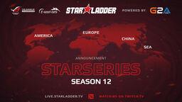 SLTV Star Series Season 12 logo.jpg