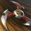 Shuriken Toss icon.png