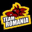 Team icon Romania.png