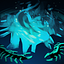 Pit of Malice icon.png