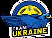Team icon Ukraine.png
