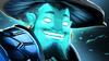 Storm Spirit icon.png