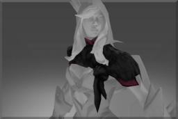 Cosmetic icon Furstole of the Shadowcat.png