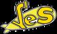 Team icon Yellow Submarine.png