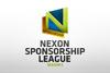 Nexon Sponsorship League Season 3 (Ticket)