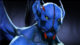 Night Stalker icon