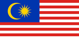 Team icon Team Malaysia.png