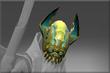 Vestments of the Ten Plagues Helm