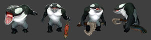 Tidehunter Orca Skin Model.jpg