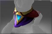 Belt of the Vizier Exile