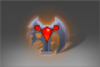 The Manila Major 2016 Trophy Emoticon