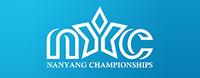 link= Nanyang Championships Season 2