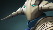 Sven icon.png