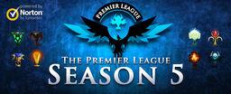 Tpl season5 logo.jpg