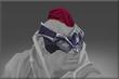 Mask of Tustakuri