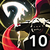 TI7 Achievement Arcana-2.png